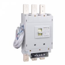 Выключатель автоматический ВА55-41-335210-630А-690AC-НР230AC/220DC-УХЛ3   256208   КЭАЗ