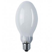 Лампа ртутная ДРВ 160Вт Е27 HWL (без дросселя) | 4050300015453 | OSRAM