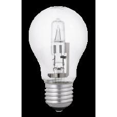 Лампа галогенная 70Вт 220В Е27 PH - A55 clear | 1005328 | Jazzway