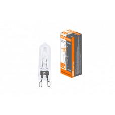 Лампа галогенная 40Вт 230В G9 JCD | SQ0341-0056 | TDM