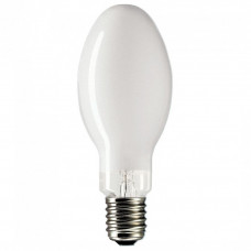 Лама газ-ая ML 250W E40 220-230V 1SL/12 | 928096257291 | PHILIPS