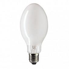 Лампа ML 160W E27 225-235V SG 1SL/24 | 928095056891 | PHILIPS