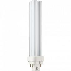 Лампа MASTER PL-C 26W/840/4P 1CT/5X10BOX | 927907384040 | PHILIPS