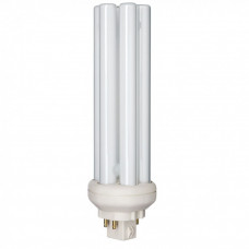 Лампа MST PL-T 42W/840/4P 1CT/5X10BOX | 927914884071 | PHILIPS