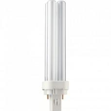 Лампа MASTER PL-C 18W/830 /2P 1CT | 927905783040 | PHILIPS