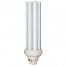 Лампа MST PL-T 42W/830/4P 1CT/5X10BOX | 927914883071 | PHILIPS