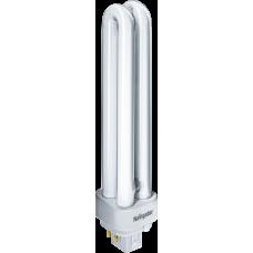Лампа энергосберегающая КЛЛ 26Вт G24q-3 840 U-образная NCL-PD-26-840 | 94094 | Navigator