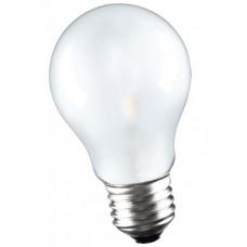 Лампа галогенная 73Вт 230В Е27 NH-A55-73-230-E27-FR | 94239 | Navigator