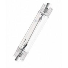 Лампа натриевая ДНаТ 70Вт RX7s VIALOX NAV TS SUPER 4Y d20x114,2мм | 4050300024301 | OSRAM