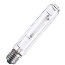 Лампа натриевая ДНаТ 70Вт Е27 VIALOX NAV-T d37x156мм | 4008321076106 | OSRAM