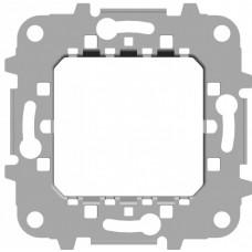 ABB Zenit Суппорт (2мод) без монтажных лапок | N2271.9 | ABB
