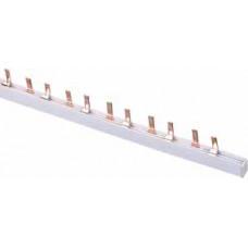 Шина соединительная типа PIN (штырь) 2P до 63А (д | 32031DEK | DEKraft