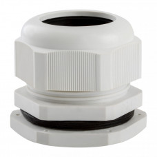 Сальник PG42-(Dпроводника 30-40мм)-IP54 | 143112 | КЭАЗ