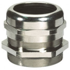 Уплотнитель металлический - IP68 - ISO 20   095503   Legrand