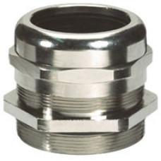 Уплотнитель металлический - IP68 - ISO 32   095506   Legrand