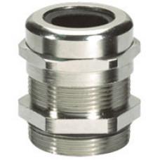 Уплотнитель металлический - IP68 - P.G. 42   095518   Legrand