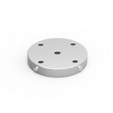 Соединительное кольцо для наружной установки изолированноготокоотвода | NK3201 | DKC