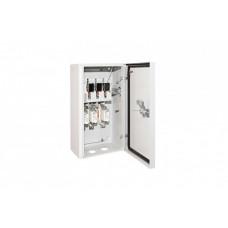 Ящик с рубильником ЯРП-100А IP54 (с ППНН) | SQ1602-0001 | TDM