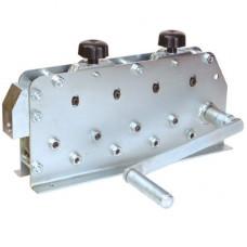 Приспособление для выпрямления прутка 8мм | NA1003 | DKC
