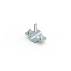 Трубный хомут для изоляционной штанги, ?32 | NK3001 | DKC