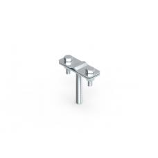 Держатель прутка на изоляционную штангу | NF0001 | DKC