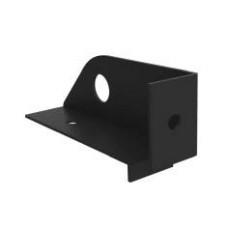 Угол для крепления шкафа DAE к стене, Г=400мм, 1 упаковка - 2шт. | R5SFP40 | DKC