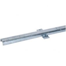 Защитная крышка проводника | NA1100 | DKC