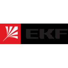 Токовые клещи цифровые M266C EKF Expert|In-180702-pc266C|EKF