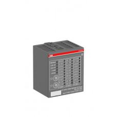 Модуль интерфейсный, 8DI/8DO/8DC, CI542-DP-XC | 1SAP424200R0001 | ABB