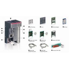Модуль коммуникационный, TA562-RS-RTC | 1SAP181500R0001 | ABB