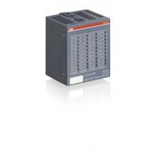 Модуль В/В, S500, 16AO, U/I/RTD, AO523 | 1SAP250200R0001 | ABB