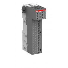 Модуль В/В, S500eCo, 8DO, DO561 | 1TNE968902R2201 | ABB