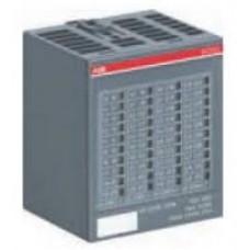 Модуль В/В, S500, 4AI/4AO, U/I/RTD, AX521 | 1SAP250100R0001 | ABB