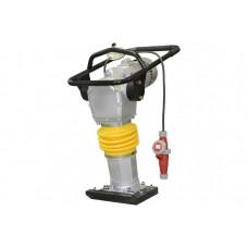 Вибротрамбовка электрическая HCD80B | 207581 | ТСС