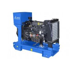 Вибротрамбовка электрическая HCD80G (220В) | 207583 | ТСС