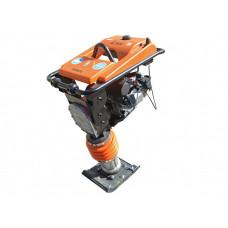 Вибротрамбовка бензиновая RM75L | 207501 | ТСС