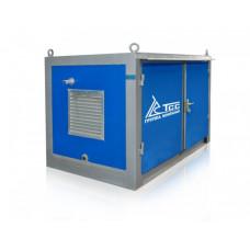 Вибротрамбовка электрическая HCD90B | 207582 | ТСС
