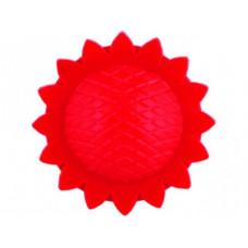Пояс безлямочный предохранительный, материал стропа - лента ППАА | 11568 | СИБИН