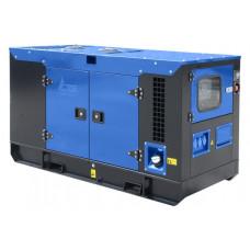 Вибротрамбовка бензиновая HCR90K | 207521 | ТСС