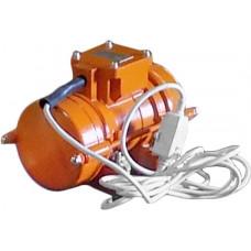 Станок для гибки арматуры с концевиком GW 42A автоматический   490455   ТСС