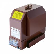 Трансформатор напряжения заземляемый ЗНОЛ-ЭК-24-М3-24000/?3-100/?3-100/3-0,5/3P-50/300-У3-б | 267849 | КЭАЗ