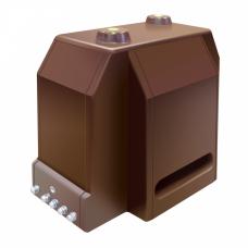 Трансформатор напряжения незаземляемый НОЛ-ЭК-10-М1-10000/100-0,5-50-У2-б | 267858 | КЭАЗ