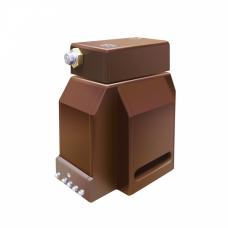 Трансформатор напряжения незаземляемый НОЛП-ЭК-10-М1-10000/100-0,5-100-У2-б | 267862 | КЭАЗ
