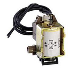 DPX-IS 125/1600 Расцепитель независимый 110В   026166   Legrand