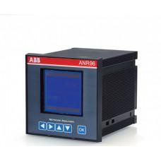 Прибор универ.цифр.измерит. ANR96-230   2CSG213000R4051   ABB