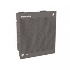 Модуль измерения Ekip Measuring Pro E1.2 | 1SDA074185R1 | ABB