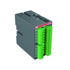 Модуль сигнализации Ekip 10K E1.2..E6.2 | 1SDA074171R1 | ABB
