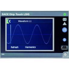 Расцепитель защиты Ekip Hi-Touch LSIG E1.2..E6.2 | 1SDA074202R1 | ABB
