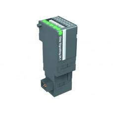 Модуль сигнализации Ekip 2K-3 E1.2..E6.2 | 1SDA074169R1 | ABB