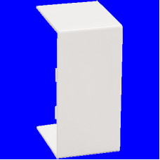 Соединитель на стык КМС 40х25 ЭЛЕКОР   CKK10D-S-040-025-K01   IEK